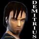 Стандартизация DXTre3d на русском языке - последний пост от  Demitrius