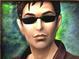 Tomb Raider: Legend Music Extractor 1.0 - последний пост от  Rutland