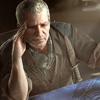 Tomb Raider: Dimensions для iPhone? - последний пост от  smileman^^
