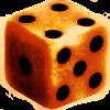 Скины и модификации II - последний пост от  Doomer