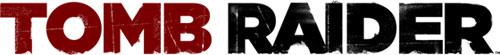 tr9_logo.jpg
